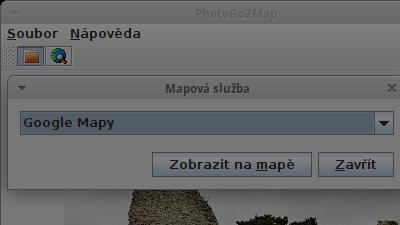 PhotoGo2Map